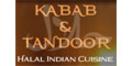 Kabab and Tandoor Menu
