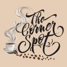 The Corner Spot Menu