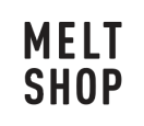 Melt Shop - 8th Ave Menu