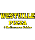 Westville Village Pizza Menu