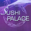 Sushi Palace Menu