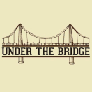 Under The Bridge Menu