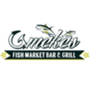 Umeke's Fishmarket Bar & Grill Menu