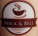 Brick & Bell Cafe Menu