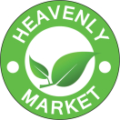 Heavenly Market and Deli Menu