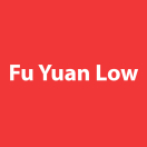 Fu Yuan Low Menu
