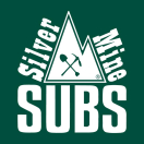 Silver Mine Subs Menu