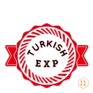 Turkish Express Menu