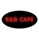 R&B Cafe Menu