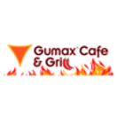 Gumax Cafe & Grill Menu