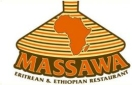 Massawa Restaurant Menu