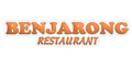 Benjarong Restaurant Menu