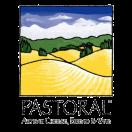 Pastoral Menu