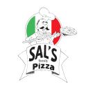 Sal's Family Pizza Menu