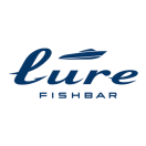 Lure Fish Bar Menu