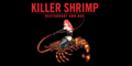 Killer Shrimp (MDR) Menu