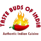 Taste Buds of India Menu