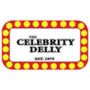 Celebrity Delly Menu