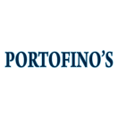 Portofino's Pizza Menu