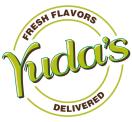 Yuda's Menu