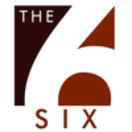 The Six Menu