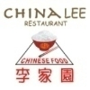 China Lee Menu