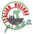 Italian Village Pizza Menu