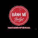 Banh Mi Ba Get Menu