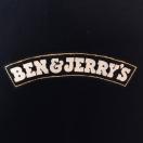 Ben & Jerry's Ice Cream Menu