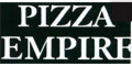 Pizza Empire Menu