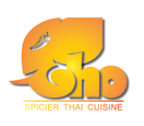 Pho's Thai Cuisine-Lakeview Menu