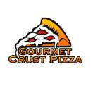 Gourmet Crust Pizza Menu