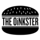 The Oinkster Menu
