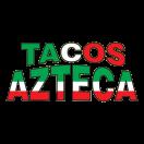 Taco Azteca Menu