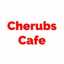 Cherubs Cafe Menu