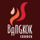 Bangkok Corner Menu