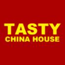 Tasty China House Menu