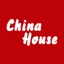 China House Menu