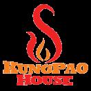 Kung Pao House Menu