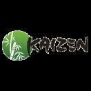 Kaizen Fusion Roll and Sushi Menu
