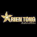 Rien Tong Thai Cuisine Menu