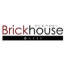Bill & Frank's BrickHouse Menu