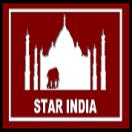 Star India Menu