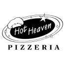Hot Heaven Pizzeria Menu