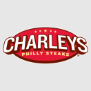 Charleys Philly Steaks Menu