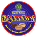 Brighton Beach Bagel & Bakery Menu