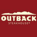 Outback Steakhouse (N Federal Hwy) Menu