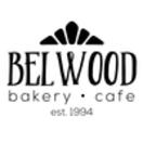 Belwood Bakery Cafe Menu