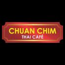 Chuan Chim Thai Cafe Menu