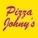 Pizza Johny's Menu